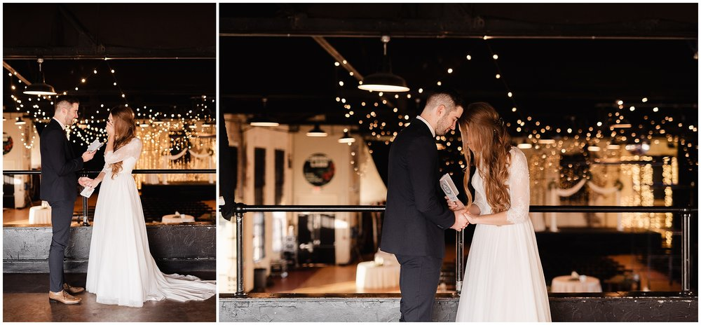 Zach & Sarah Griffin, Oklahoma Farmer's Market Wedding, Oklahoma Wedding Photographer-70.jpg
