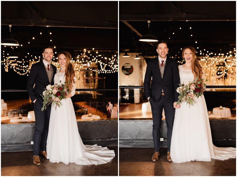 Zach & Sarah Griffin, Oklahoma Farmer's Market Wedding, Oklahoma Wedding Photographer-75.jpg