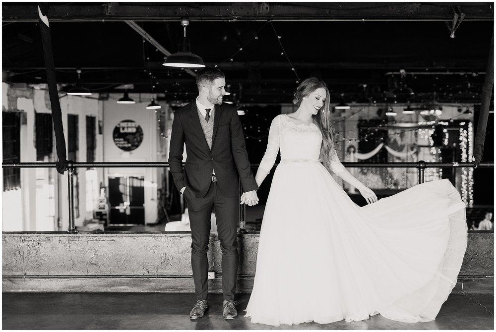 Zach & Sarah Griffin, Oklahoma Farmer's Market Wedding, Oklahoma Wedding Photographer-77.jpg