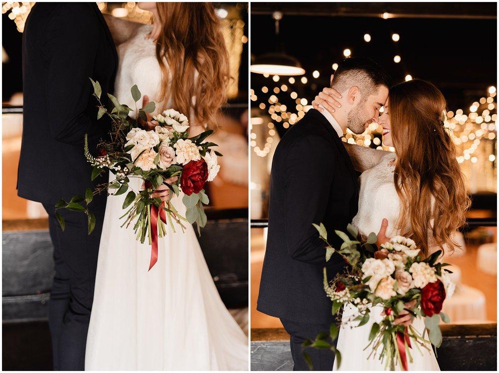 Zach & Sarah Griffin, Oklahoma Farmer's Market Wedding, Oklahoma Wedding Photographer-78.jpg