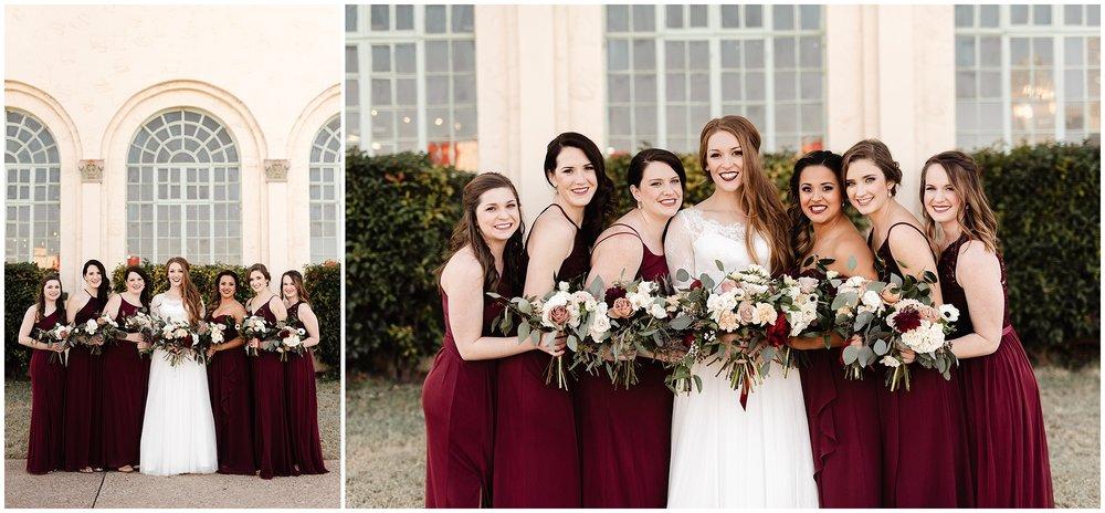 Zach & Sarah Griffin, Oklahoma Farmer's Market Wedding, Oklahoma Wedding Photographer-89.jpg
