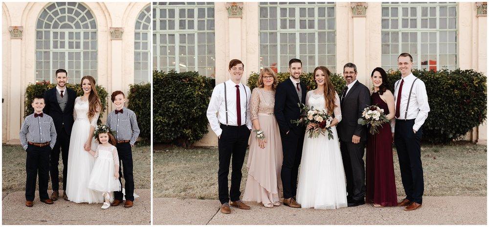 Zach & Sarah Griffin, Oklahoma Farmer's Market Wedding, Oklahoma Wedding Photographer-102.jpg