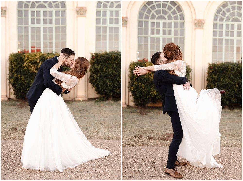 Zach & Sarah Griffin, Oklahoma Farmer's Market Wedding, Oklahoma Wedding Photographer-132.jpg