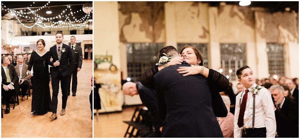 Zach & Sarah Griffin, Oklahoma Farmer's Market Wedding, Oklahoma Wedding Photographer-138.jpg
