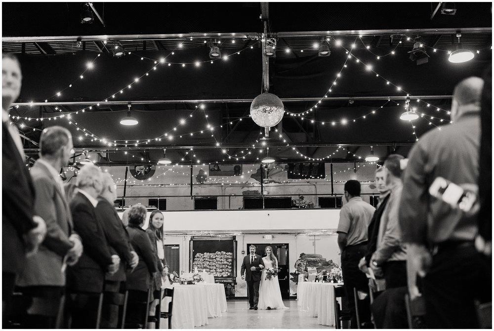 Zach & Sarah Griffin, Oklahoma Farmer's Market Wedding, Oklahoma Wedding Photographer-141.jpg