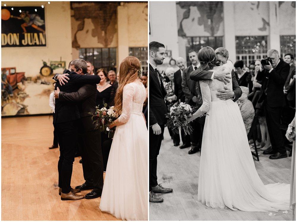 Zach & Sarah Griffin, Oklahoma Farmer's Market Wedding, Oklahoma Wedding Photographer-143.jpg