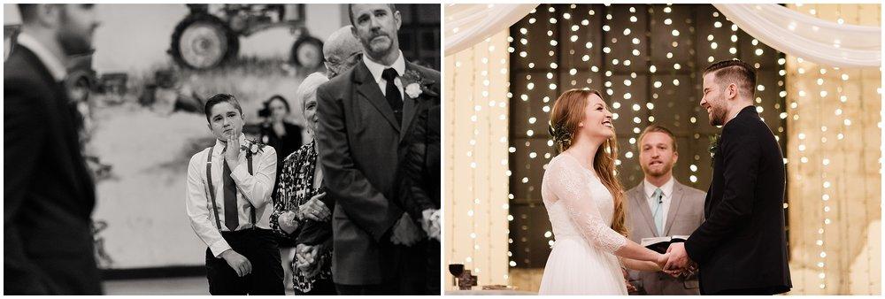Zach & Sarah Griffin, Oklahoma Farmer's Market Wedding, Oklahoma Wedding Photographer-145.jpg