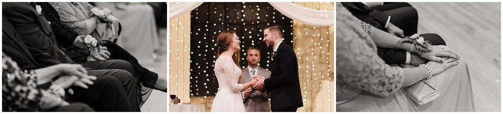 Zach & Sarah Griffin, Oklahoma Farmer's Market Wedding, Oklahoma Wedding Photographer-150.jpg