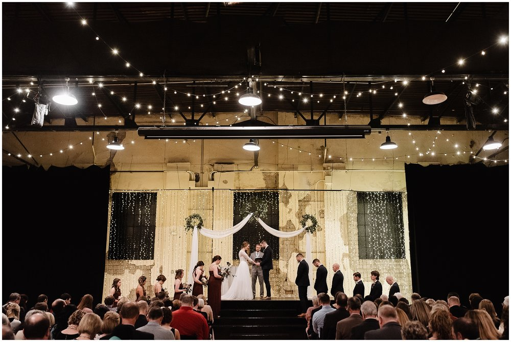 Zach & Sarah Griffin, Oklahoma Farmer's Market Wedding, Oklahoma Wedding Photographer-146.jpg
