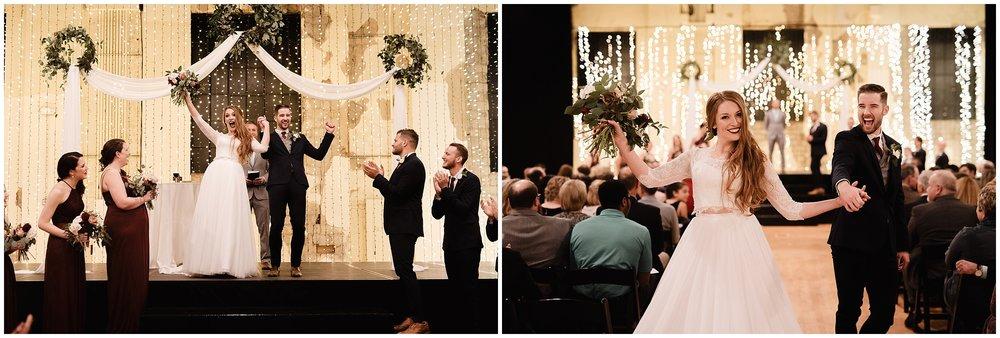 Zach & Sarah Griffin, Oklahoma Farmer's Market Wedding, Oklahoma Wedding Photographer-156.jpg