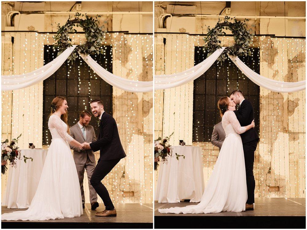 Zach & Sarah Griffin, Oklahoma Farmer's Market Wedding, Oklahoma Wedding Photographer-154.jpg