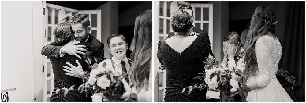 Zach & Sarah Griffin, Oklahoma Farmer's Market Wedding, Oklahoma Wedding Photographer-163.jpg