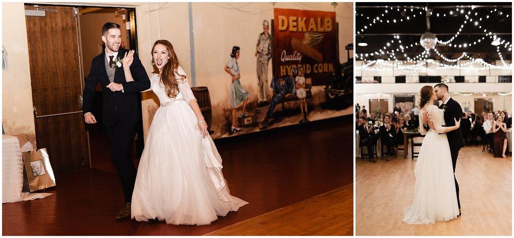 Zach & Sarah Griffin, Oklahoma Farmer's Market Wedding, Oklahoma Wedding Photographer-167.jpg