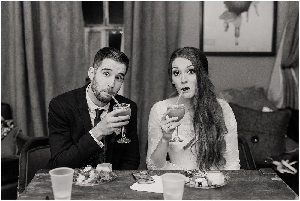 Zach & Sarah Griffin, Oklahoma Farmer's Market Wedding, Oklahoma Wedding Photographer-166.jpg