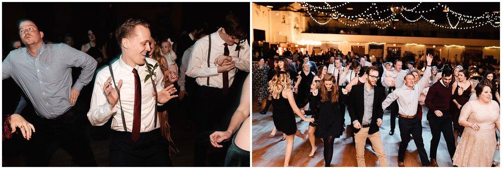 Zach & Sarah Griffin, Oklahoma Farmer's Market Wedding, Oklahoma Wedding Photographer-171.jpg
