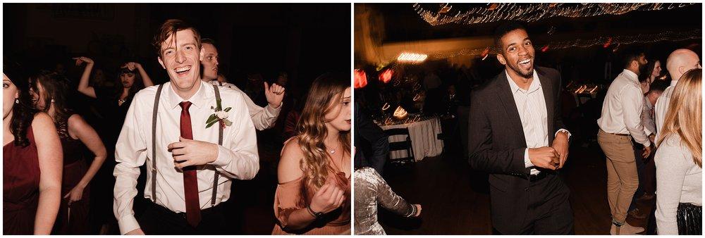 Zach & Sarah Griffin, Oklahoma Farmer's Market Wedding, Oklahoma Wedding Photographer-173.jpg