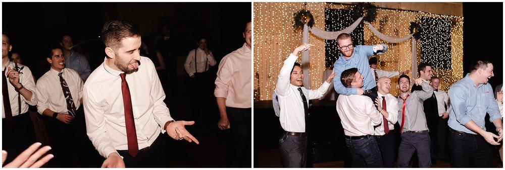Zach & Sarah Griffin, Oklahoma Farmer's Market Wedding, Oklahoma Wedding Photographer-189.jpg