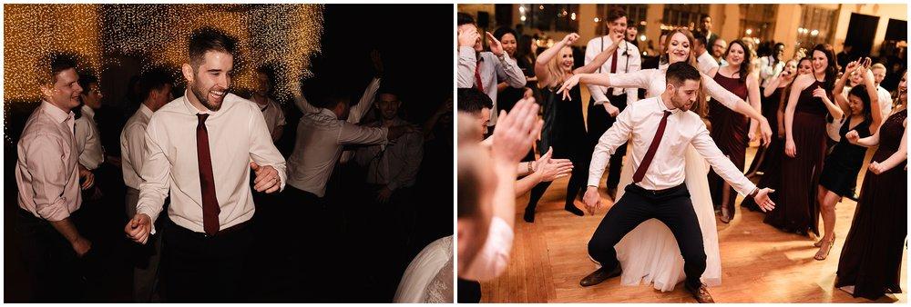 Zach & Sarah Griffin, Oklahoma Farmer's Market Wedding, Oklahoma Wedding Photographer-187.jpg