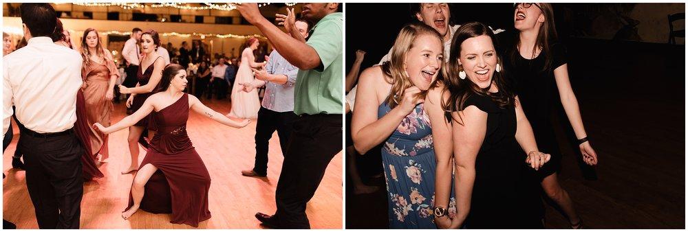 Zach & Sarah Griffin, Oklahoma Farmer's Market Wedding, Oklahoma Wedding Photographer-193.jpg
