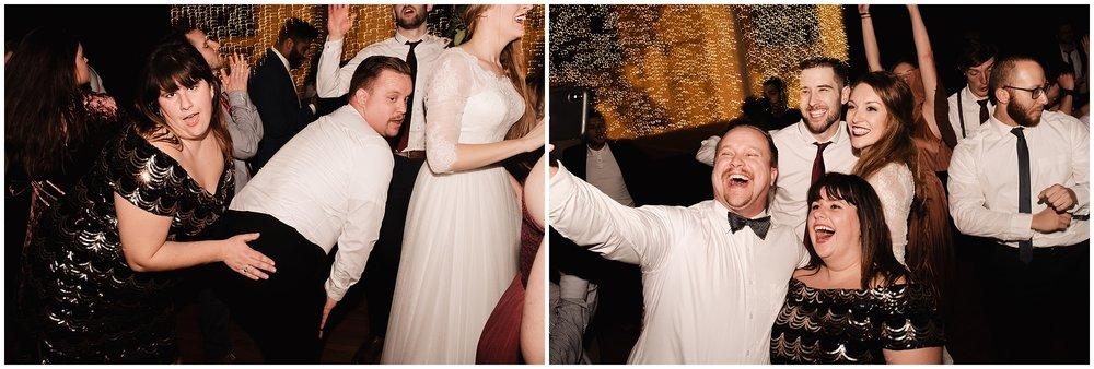 Zach & Sarah Griffin, Oklahoma Farmer's Market Wedding, Oklahoma Wedding Photographer-204.jpg
