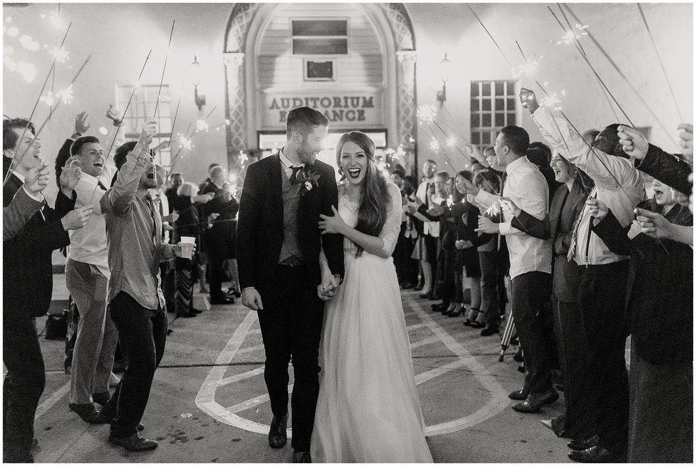 Zach & Sarah Griffin, Oklahoma Farmer's Market Wedding, Oklahoma Wedding Photographer-210.jpg