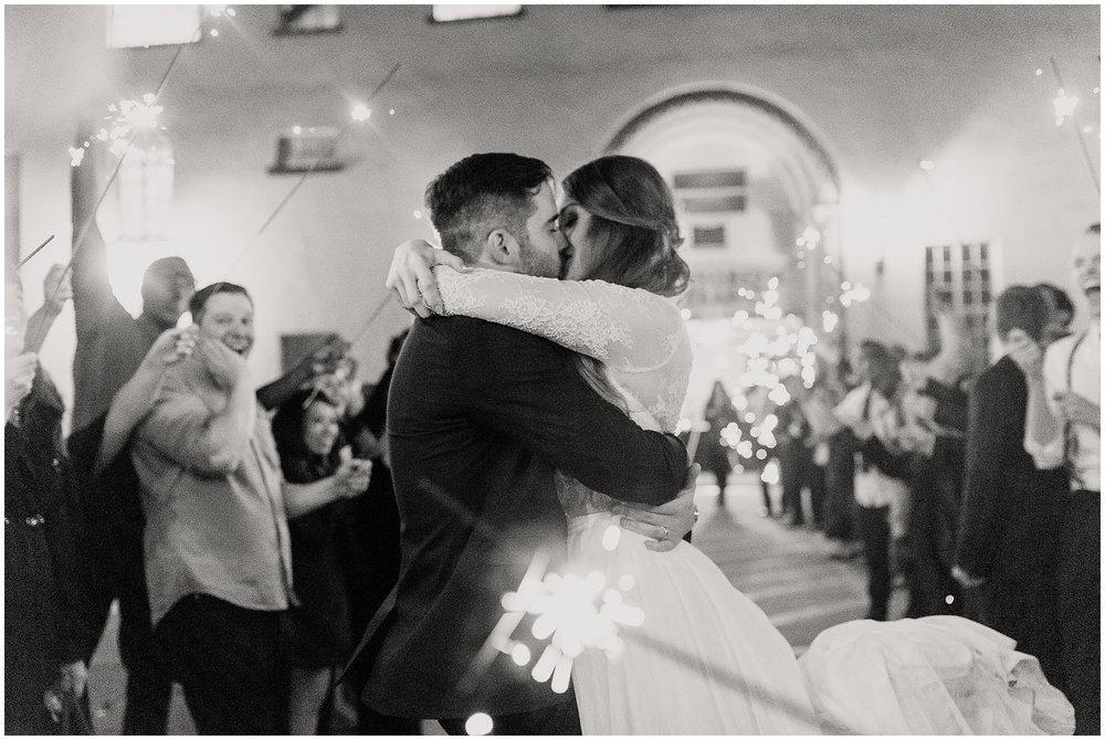 Zach & Sarah Griffin, Oklahoma Farmer's Market Wedding, Oklahoma Wedding Photographer-212.jpg