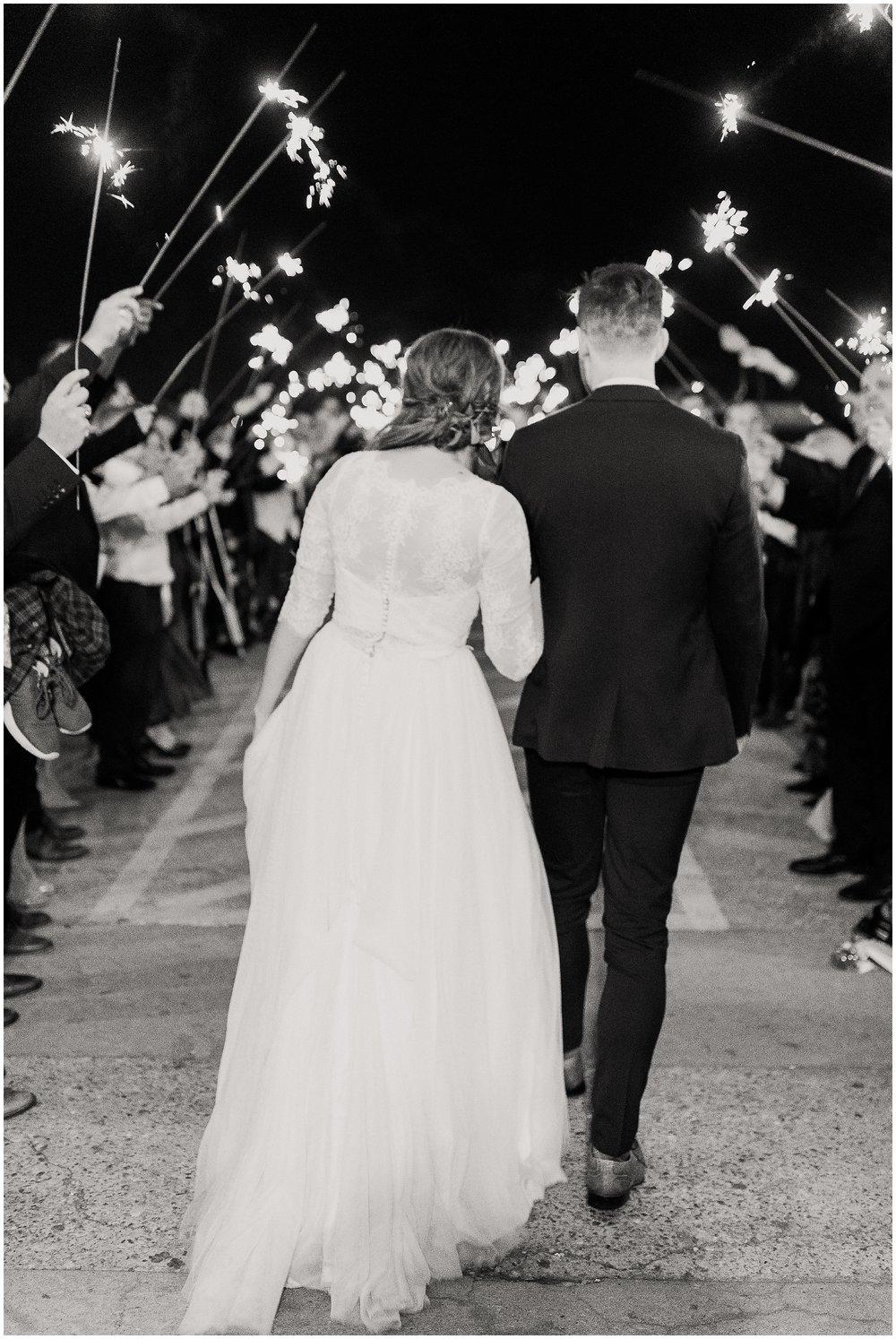 Zach & Sarah Griffin, Oklahoma Farmer's Market Wedding, Oklahoma Wedding Photographer-213.jpg