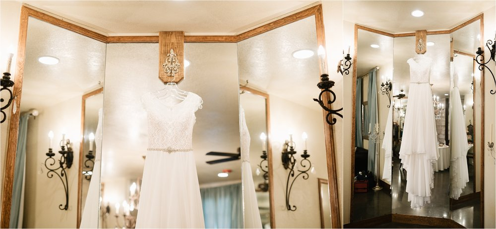 Greenery Wedding at the Springs Norman Oklahoma-1.jpg
