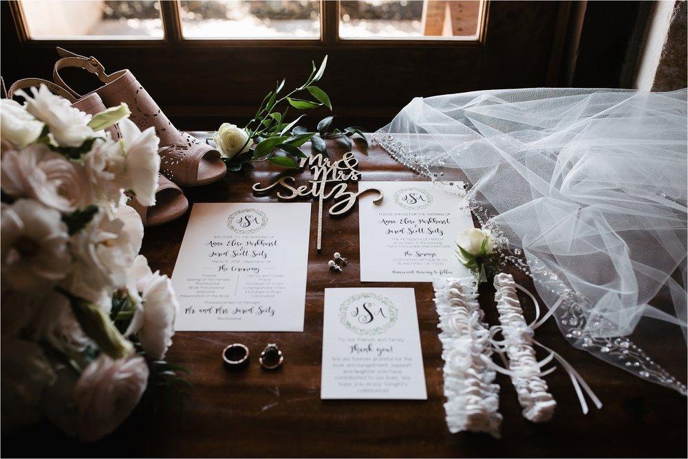 Greenery Wedding at the Springs Norman Oklahoma-5.jpg