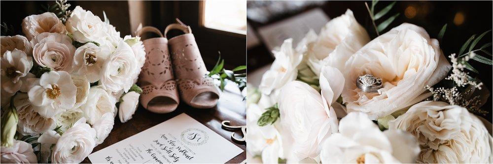 Greenery Wedding at the Springs Norman Oklahoma-9.jpg