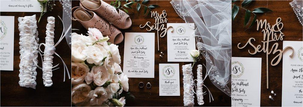 Greenery Wedding at the Springs Norman Oklahoma-7.jpg