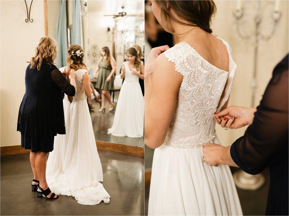 Greenery Wedding at the Springs Norman Oklahoma-22.jpg
