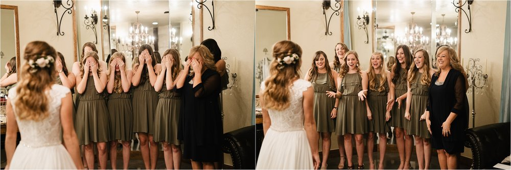 Greenery Wedding at the Springs Norman Oklahoma-27.jpg