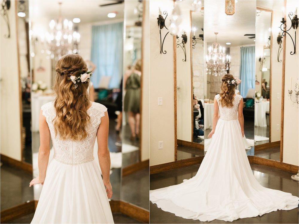 Greenery Wedding at the Springs Norman Oklahoma-24.jpg