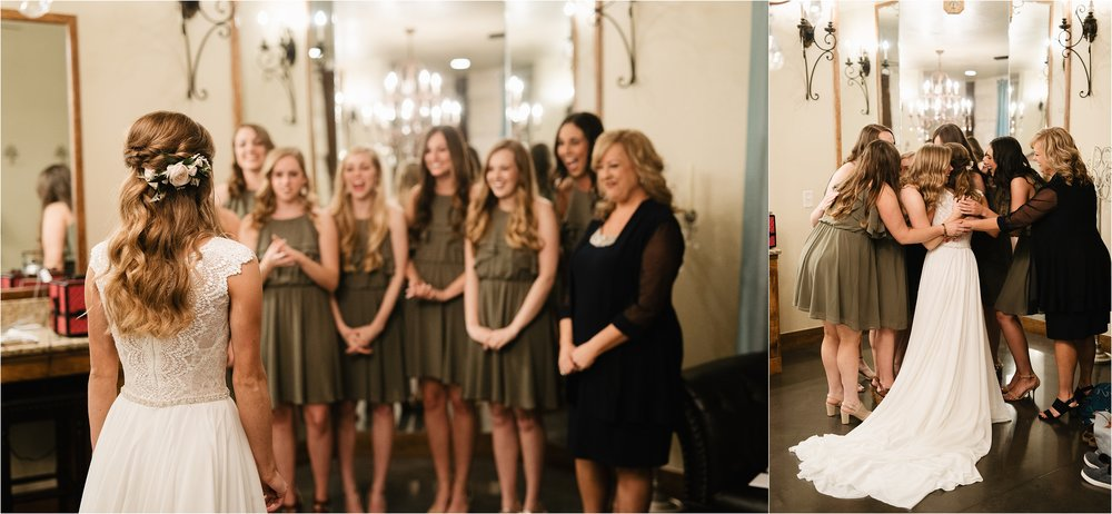 Greenery Wedding at the Springs Norman Oklahoma-29.jpg
