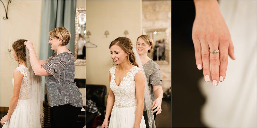 Greenery Wedding at the Springs Norman Oklahoma-31.jpg