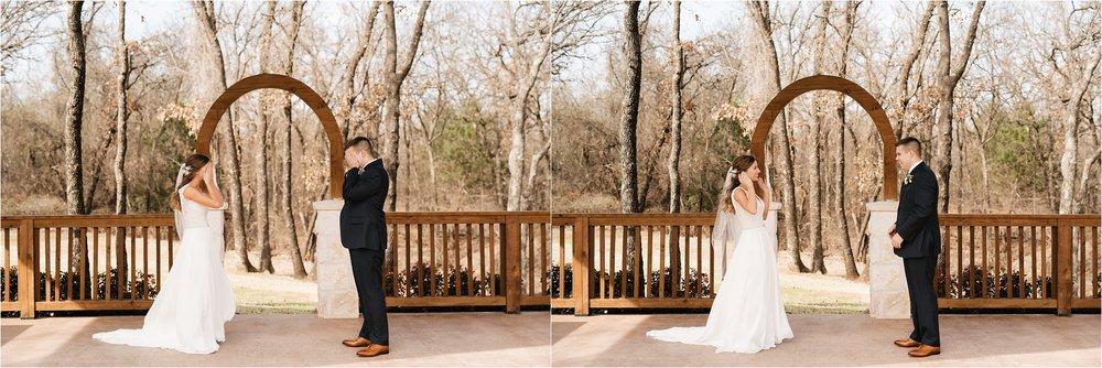 Greenery Wedding at the Springs Norman Oklahoma-34.jpg