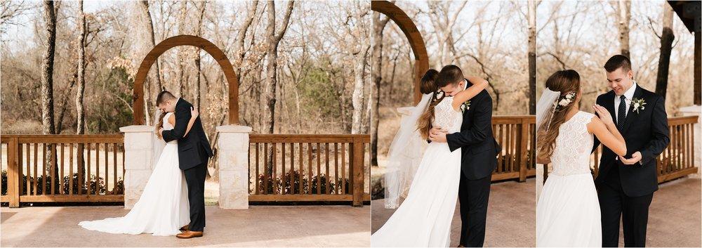 Greenery Wedding at the Springs Norman Oklahoma-36.jpg