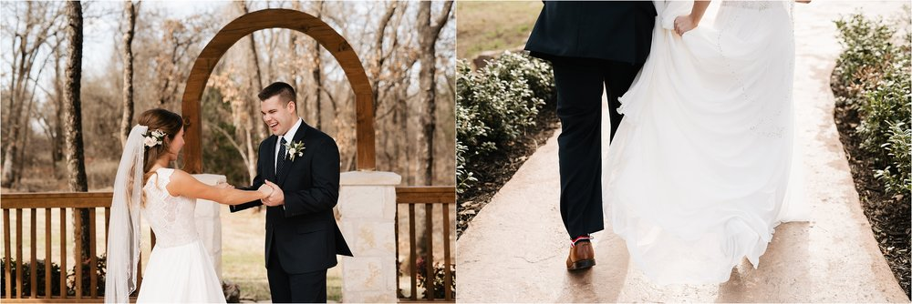 Greenery Wedding at the Springs Norman Oklahoma-41.jpg