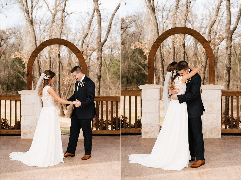 Greenery Wedding at the Springs Norman Oklahoma-39.jpg