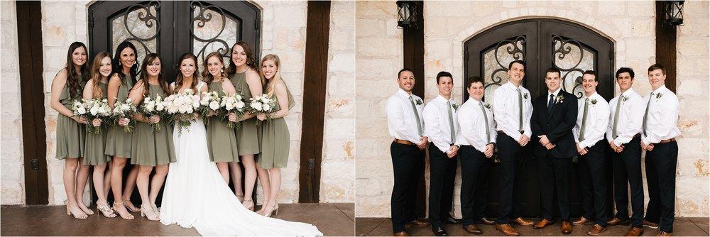 Greenery Wedding at the Springs Norman Oklahoma-43.jpg