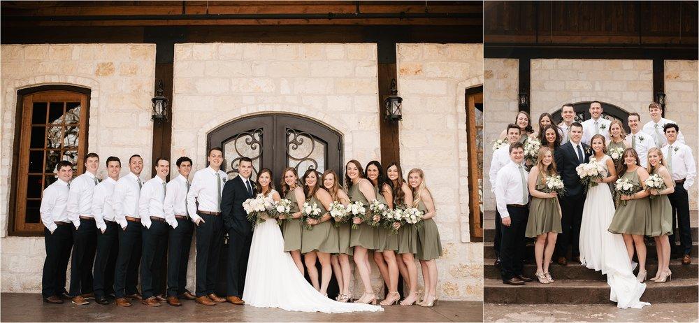 Greenery Wedding at the Springs Norman Oklahoma-44.jpg