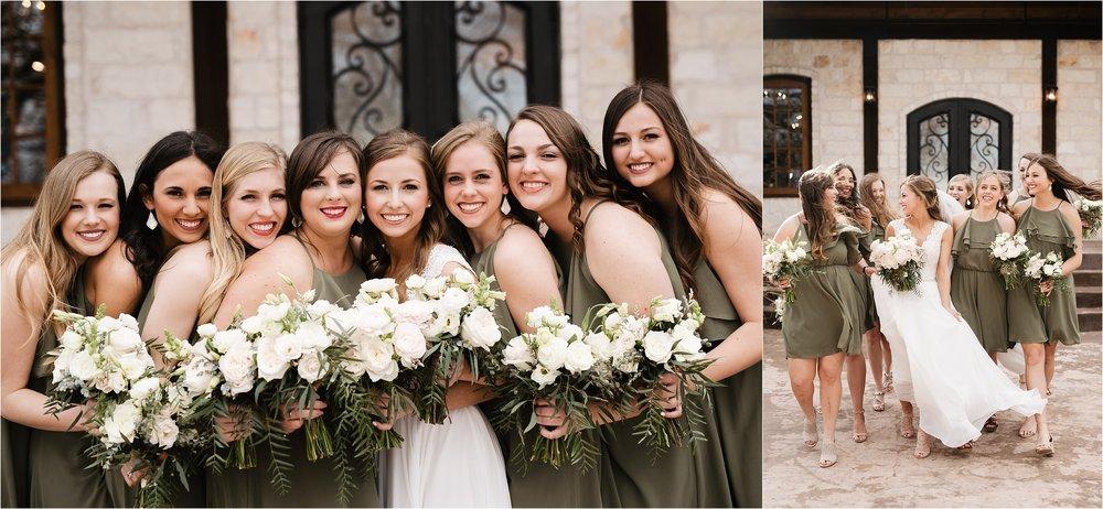 Greenery Wedding at the Springs Norman Oklahoma-51.jpg