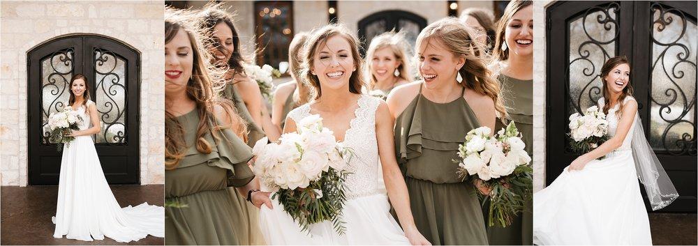 Greenery Wedding at the Springs Norman Oklahoma-54.jpg