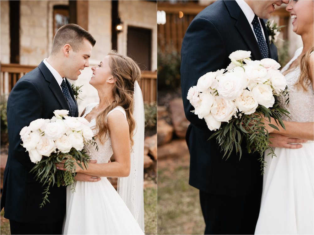 Greenery Wedding at the Springs Norman Oklahoma-56.jpg
