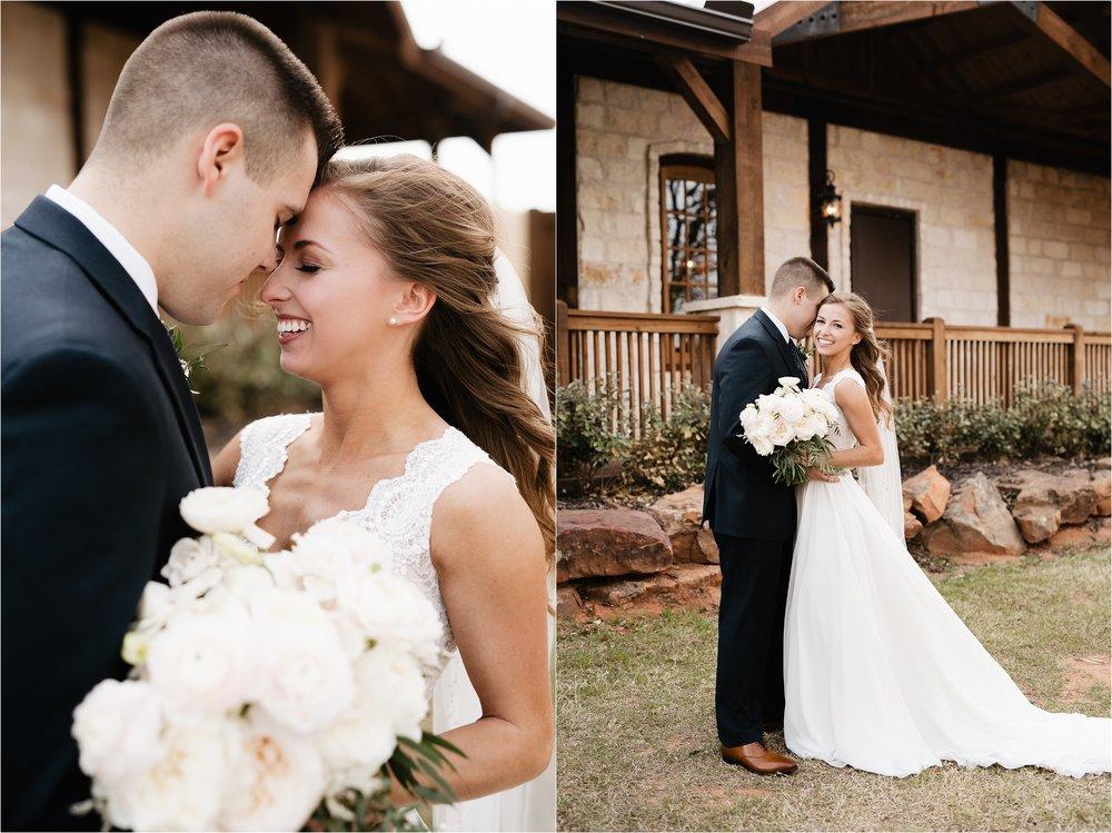 Greenery Wedding at the Springs Norman Oklahoma-58.jpg