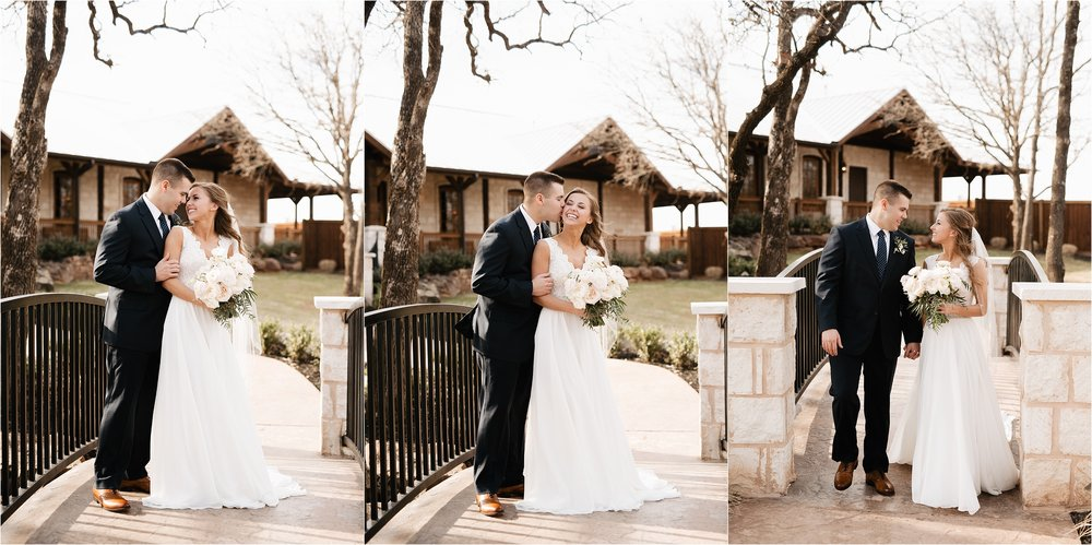Greenery Wedding at the Springs Norman Oklahoma-62.jpg