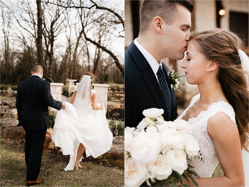Greenery Wedding at the Springs Norman Oklahoma-61.jpg