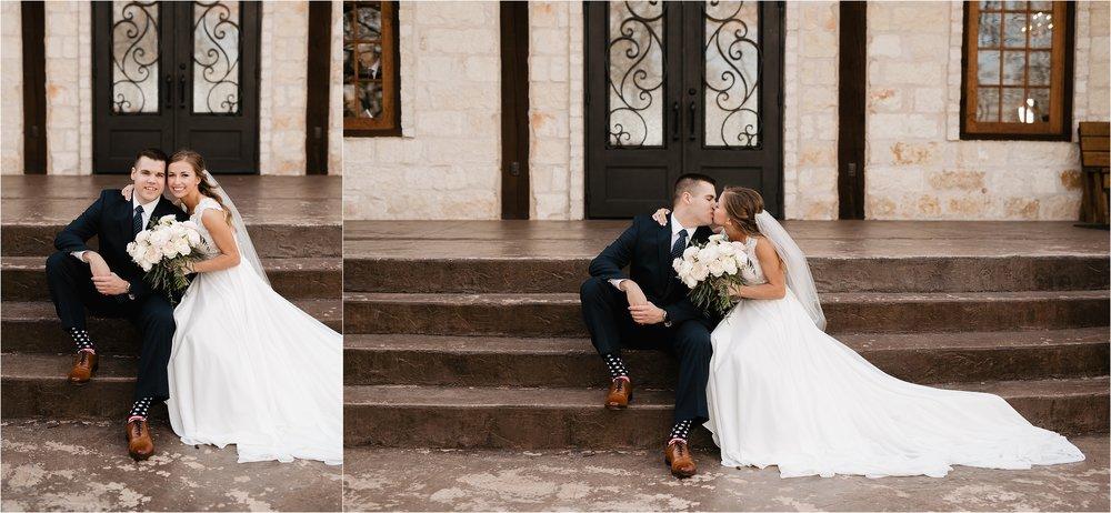 Greenery Wedding at the Springs Norman Oklahoma-65.jpg