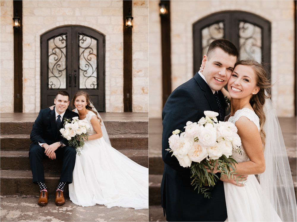 Greenery Wedding at the Springs Norman Oklahoma-69.jpg